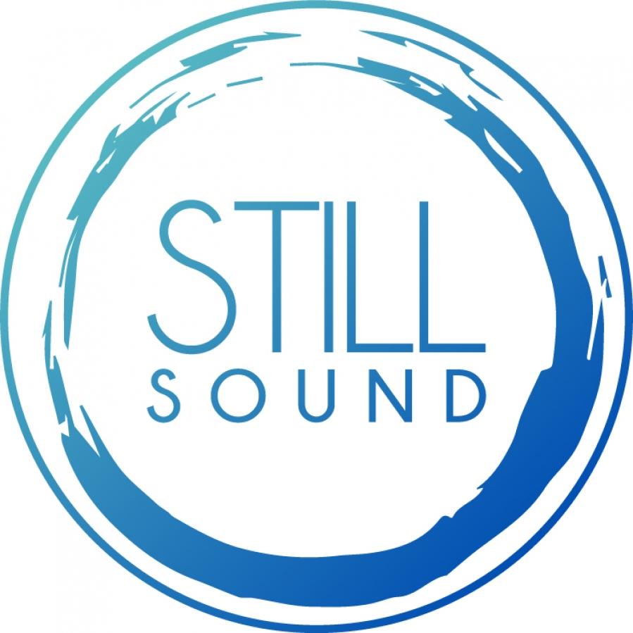 Still Sound