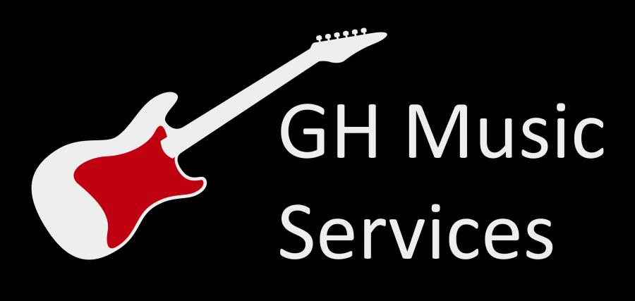 GH Music Services
